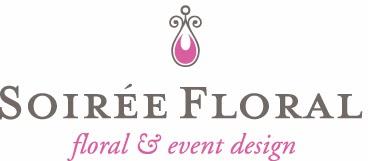 Soirée's Logo Gets Refreshed!