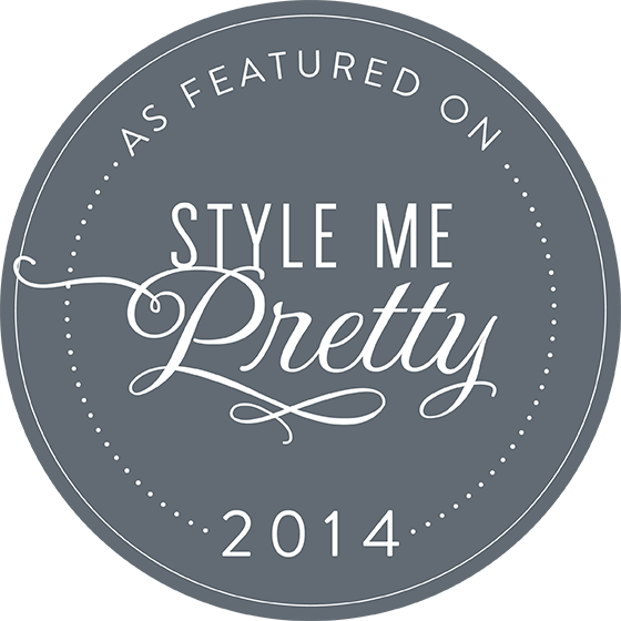 Nantucket Wedding Film Featured on Style Me Pretty