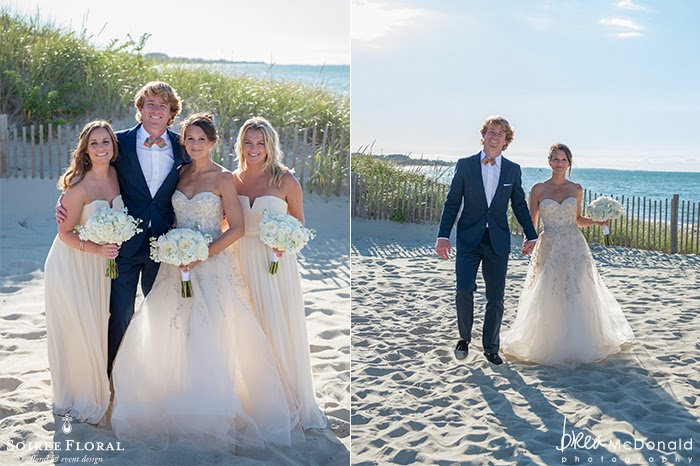 Muted Palettes Are Por Again This Year So We Encourage You To Pin Your Heart S Content Can See More Of Our Galley Beach Weddings