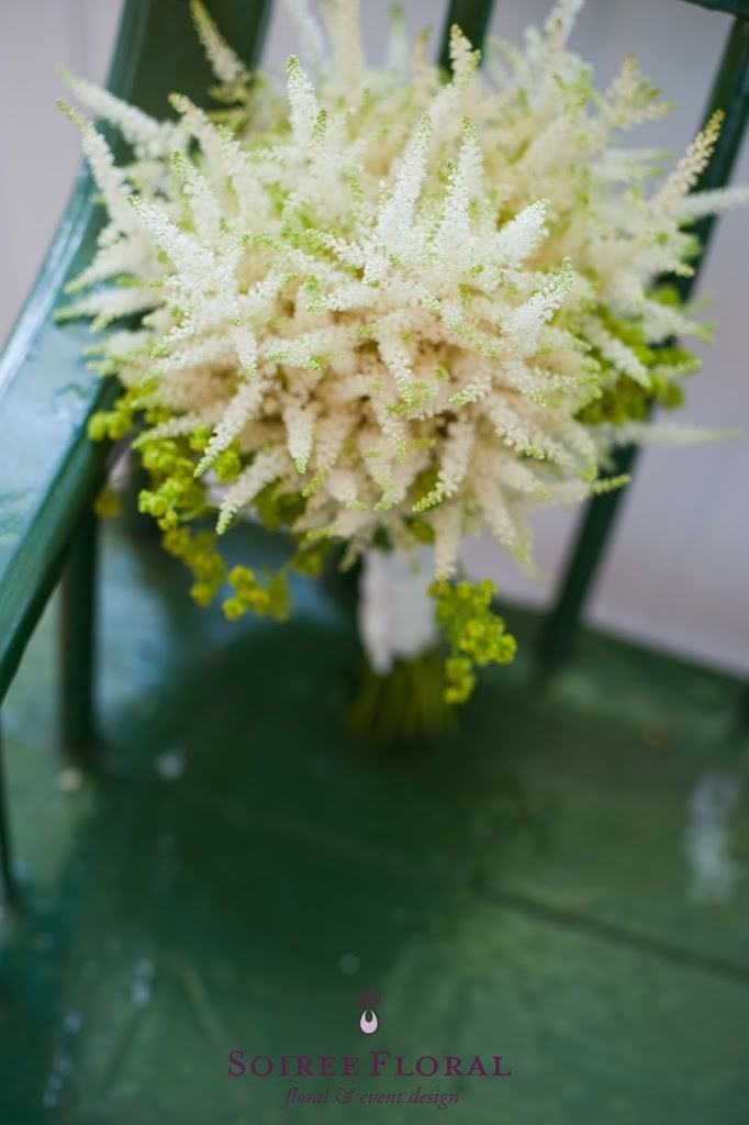 What's that Flower? A Series with Soirée Floral – Part 6 – Astilbe
