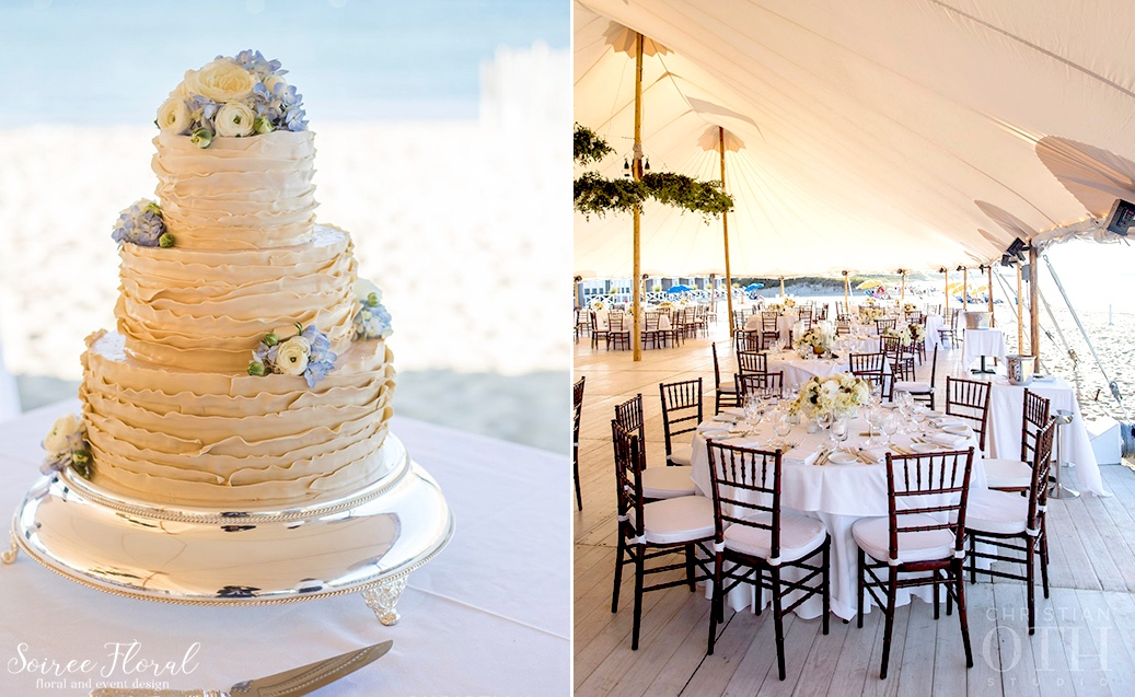 Gallely-Beach-Wedding-Soiree-Floral-Nantucket 14