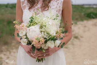 Southern New England Weddings