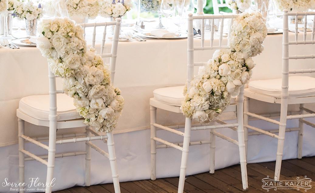 White Elephant Wedding Soiree Floral 5