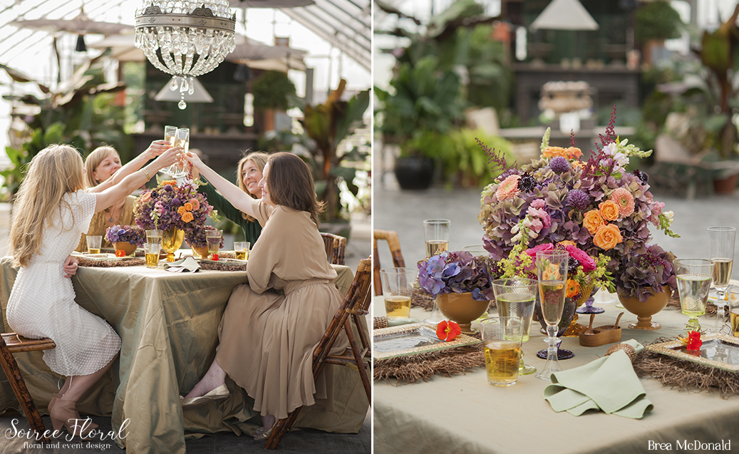nantucket-bridal-shower-inspiration-soiree-floral-3
