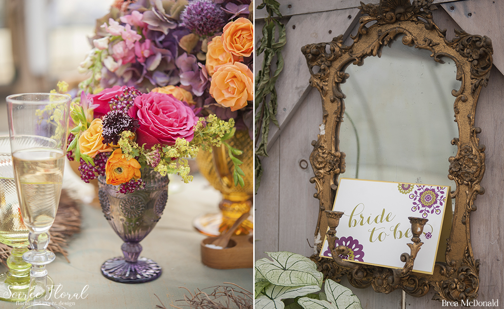 nantucket-bridal-shower-inspiration-soiree-floral-5