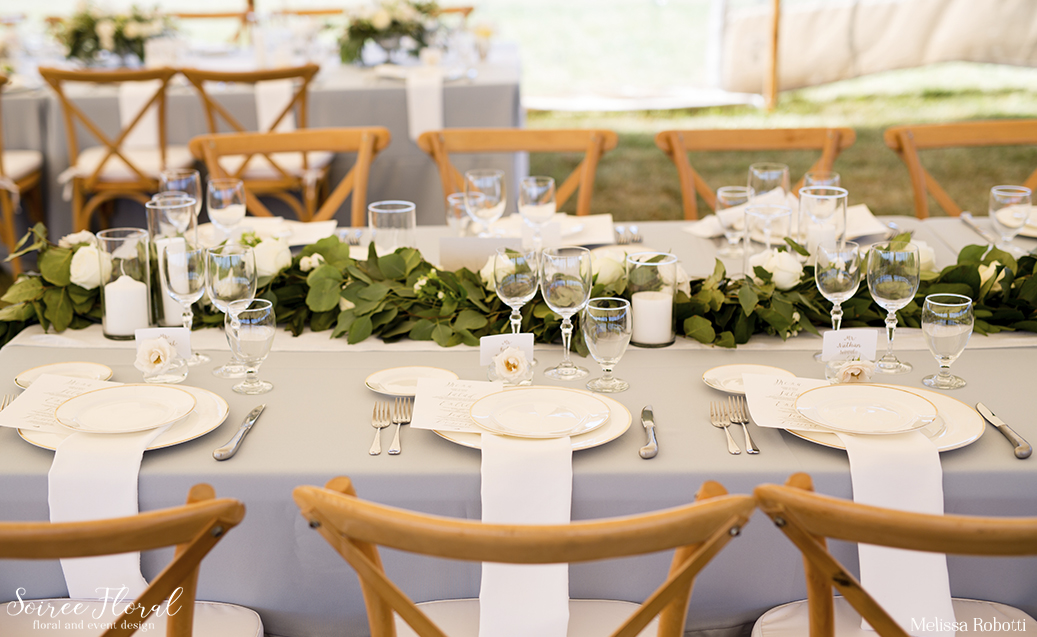 nantucket-wedding-garlands-by-soiree-floral-3