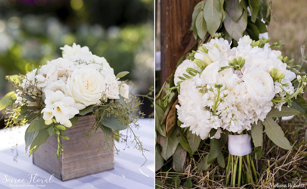 nantucket-wedding-rustic-centerpiece-soiree-floral-6