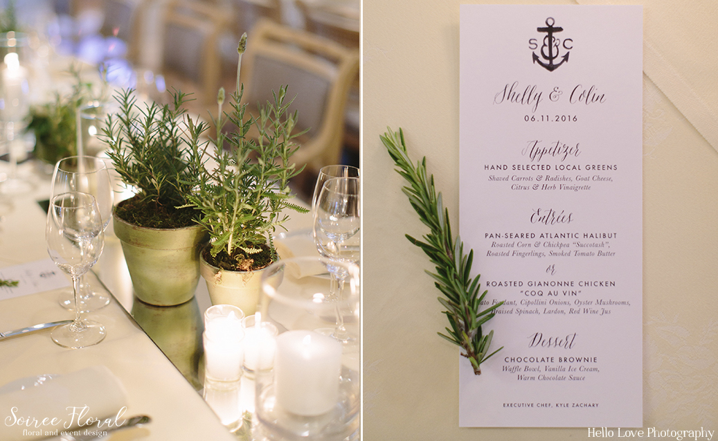 potted-herb-centerpieces-soiree-floral-nantucket
