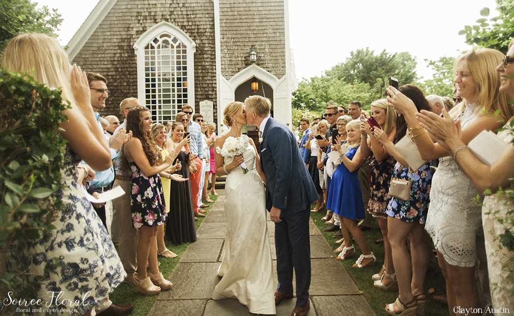 sconset-chapel-wedding-soiree-floral-nantucket-8
