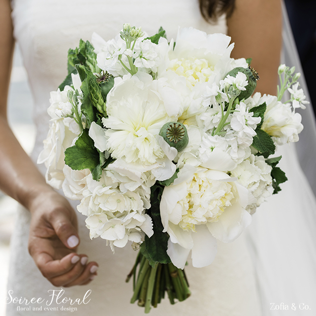 soiree-floral-nantucket-bouquet-10