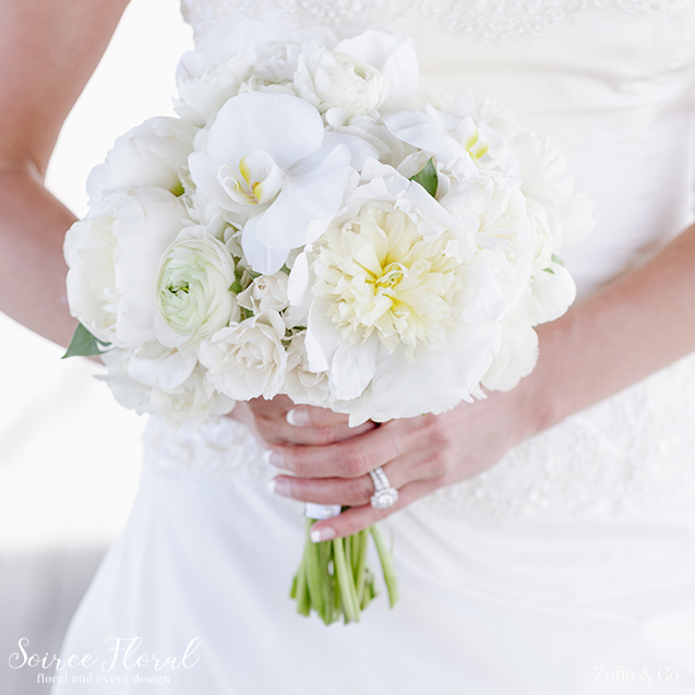 soiree-floral-nantucket-bouquet-11