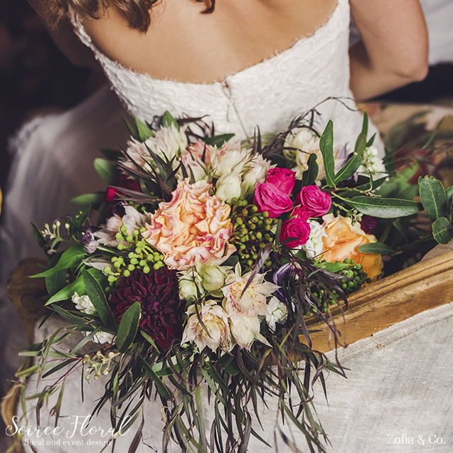 soiree-floral-nantucket-bouquet-14