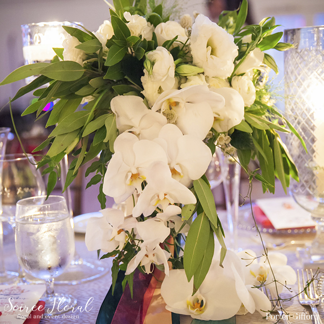 soiree-floral-nantucket-bouquet-17