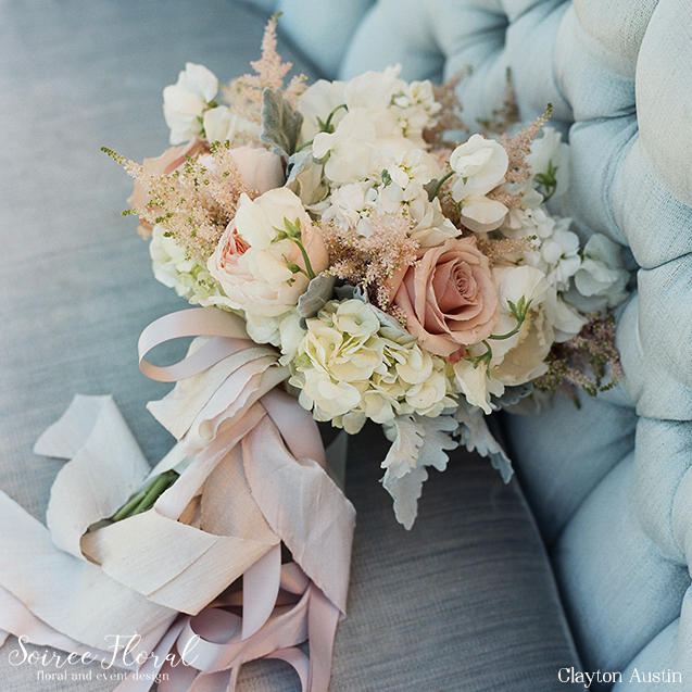 soiree-floral-nantucket-bouquet-18