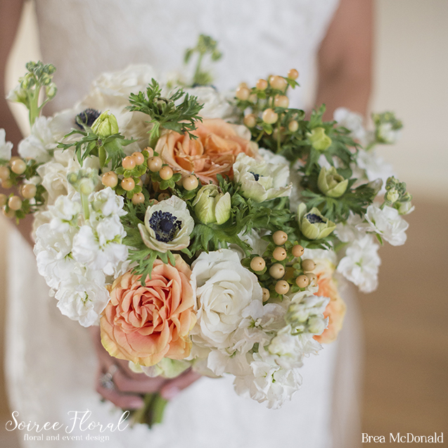 soiree-floral-nantucket-bouquet-2