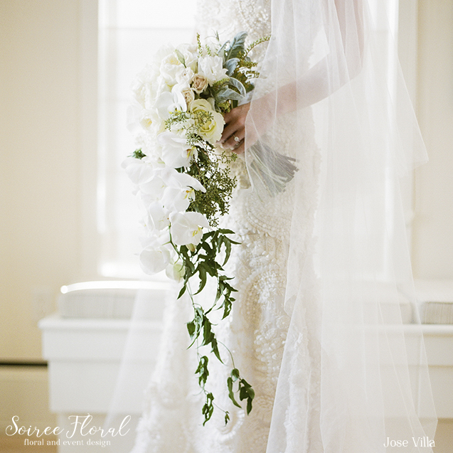 soiree-floral-nantucket-bouquet-23