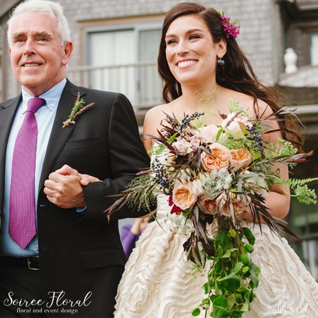 soiree-floral-nantucket-bouquet-24