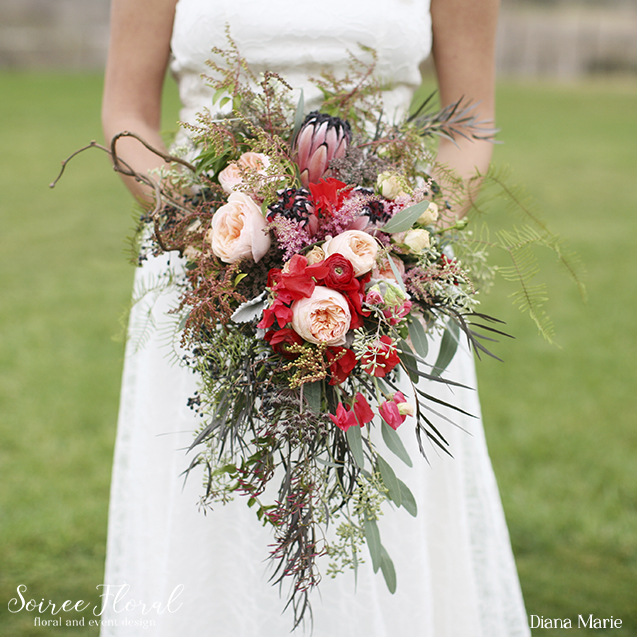 soiree-floral-nantucket-bouquet-25