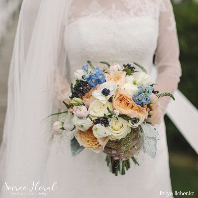 soiree-floral-nantucket-bouquet-28