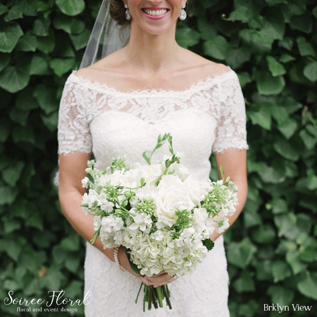 soiree-floral-nantucket-bouquet-3