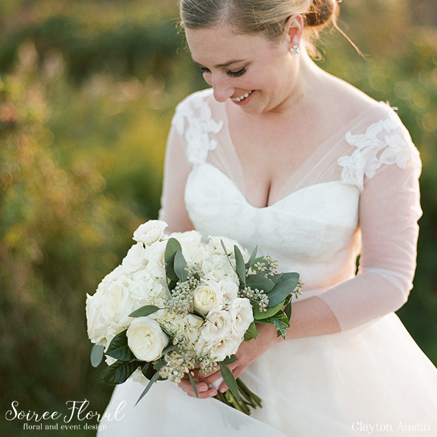 soiree-floral-nantucket-bouquet-30