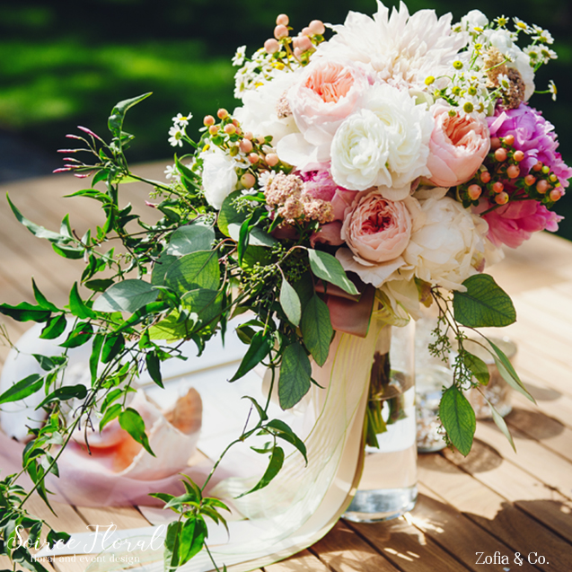 soiree-floral-nantucket-bouquet-32