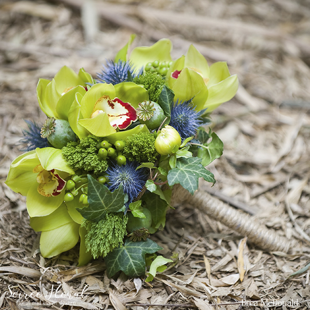 soiree-floral-nantucket-bouquet-35