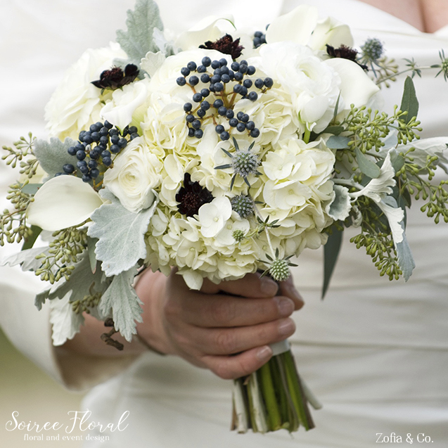 soiree-floral-nantucket-bouquet-37