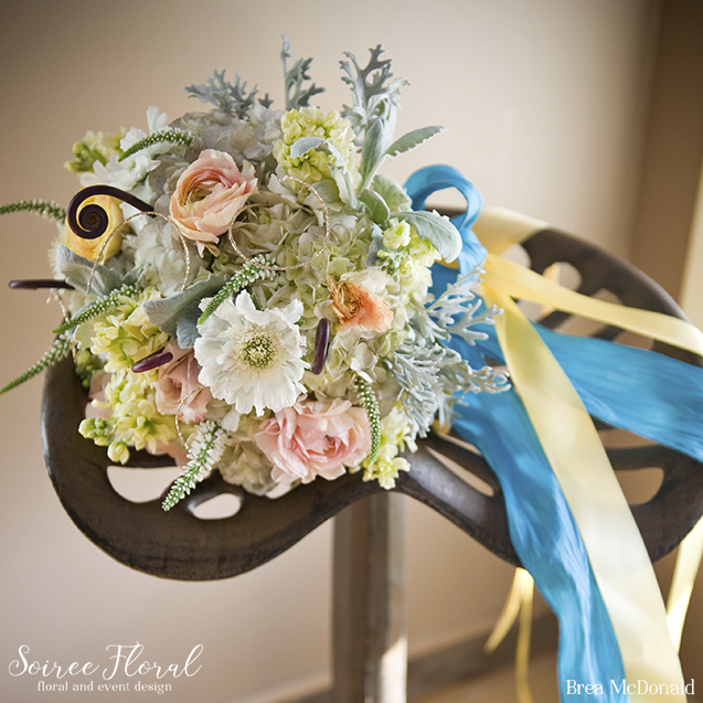 soiree-floral-nantucket-bouquet-40
