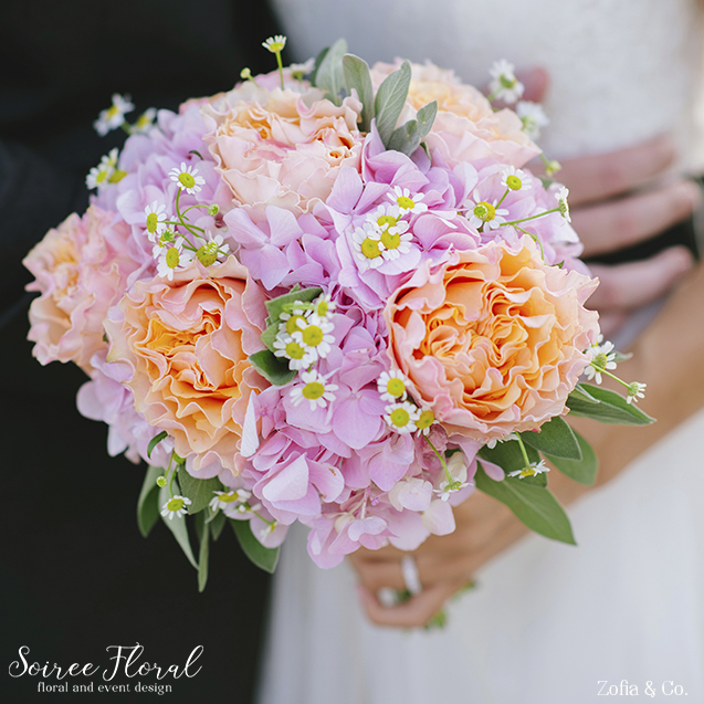 soiree-floral-nantucket-bouquet-41