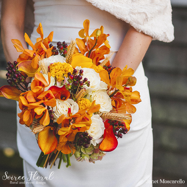 soiree-floral-nantucket-bouquet-6