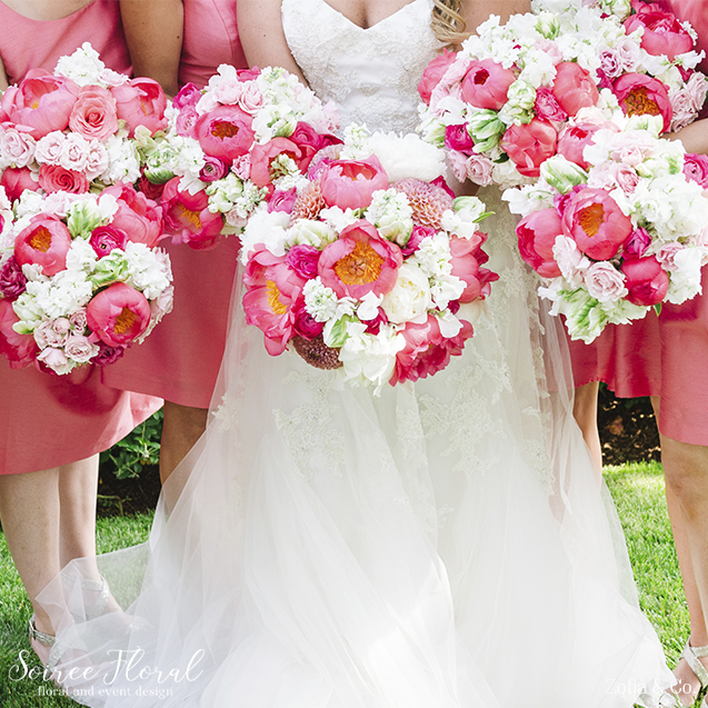soiree-floral-nantucket-bouquet-8