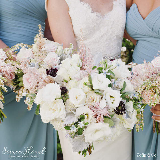 soiree-floral-nantucket-bouquet-9