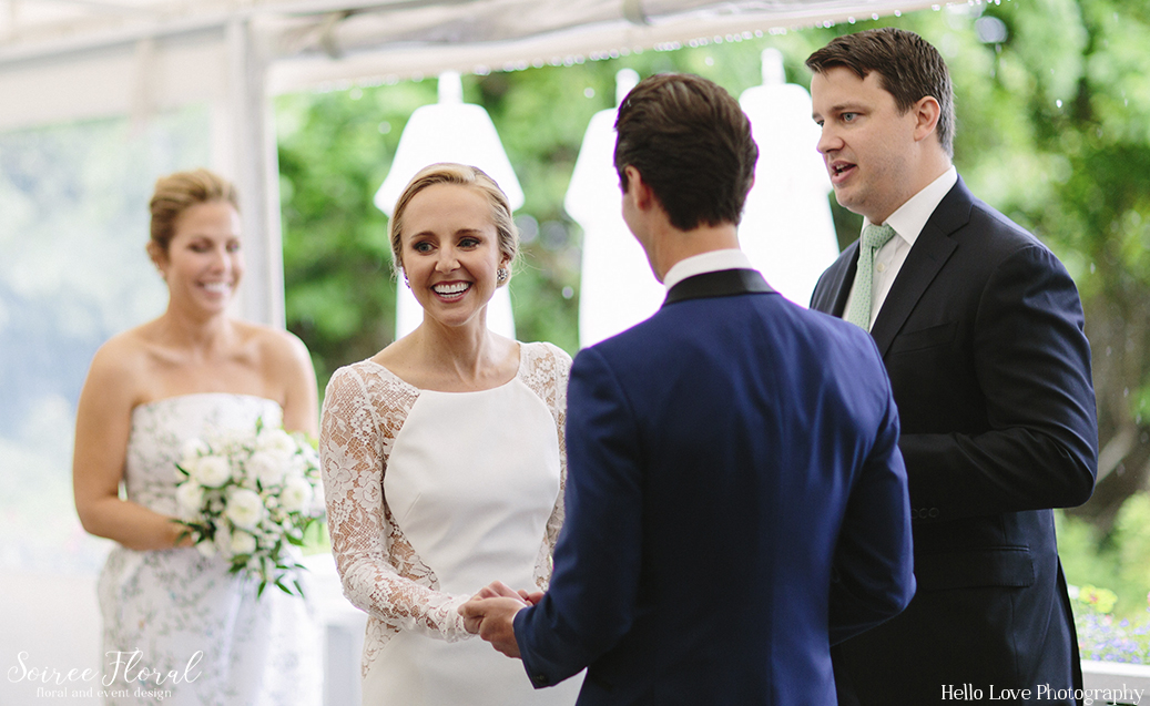 toppers-deck-wedding-ceremony-nantucket