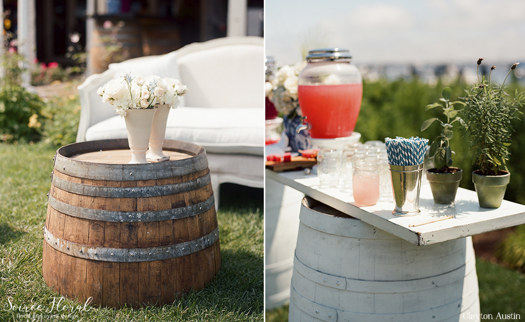 white-elephant-wedding-soiree-floral-nantucket-10