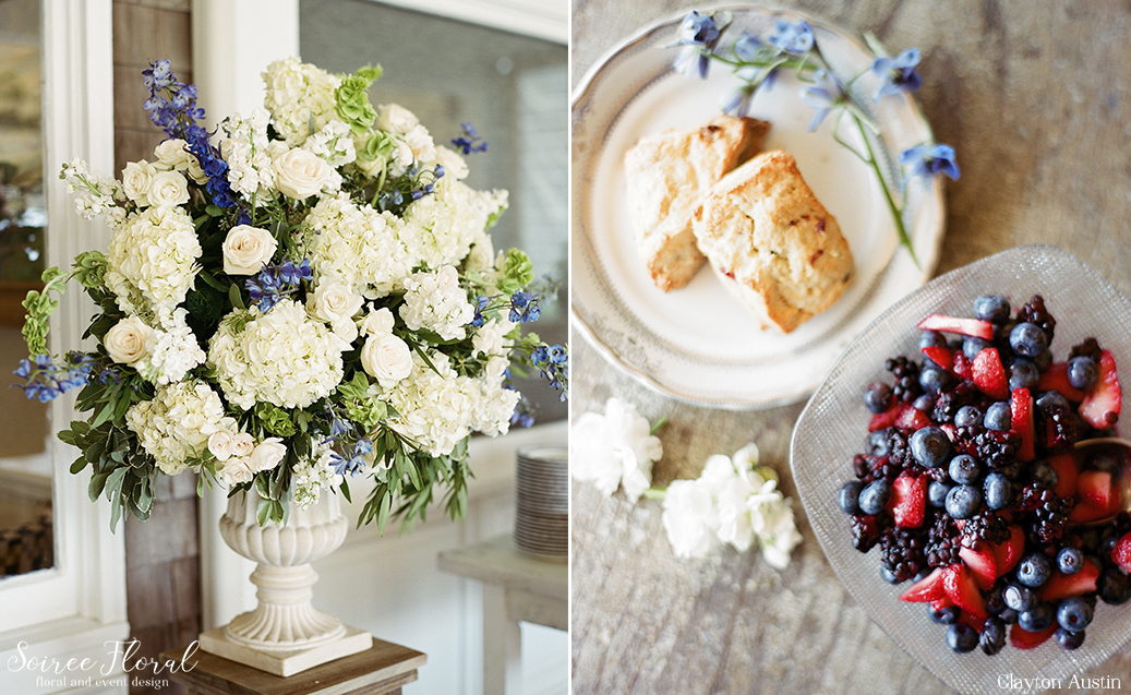 white-elephant-wedding-soiree-floral-nantucket-12