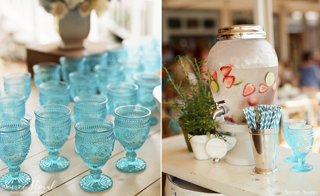 white-elephant-wedding-soiree-floral-nantucket-13