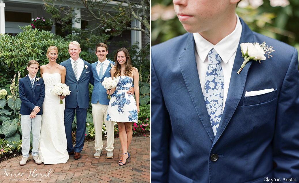 white-elephant-wedding-soiree-floral-nantucket-17