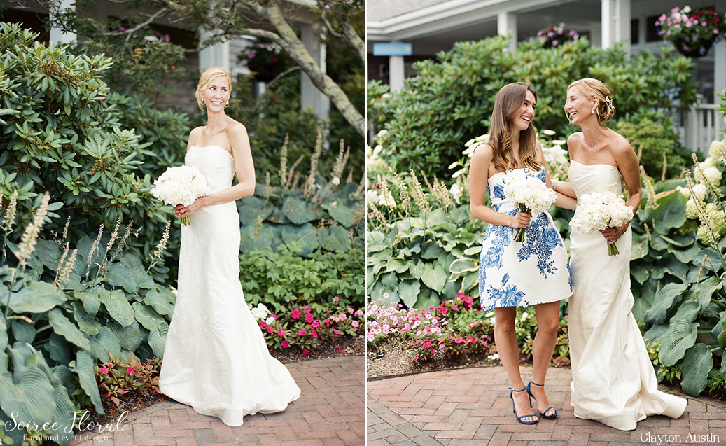 white-elephant-wedding-soiree-floral-nantucket-3
