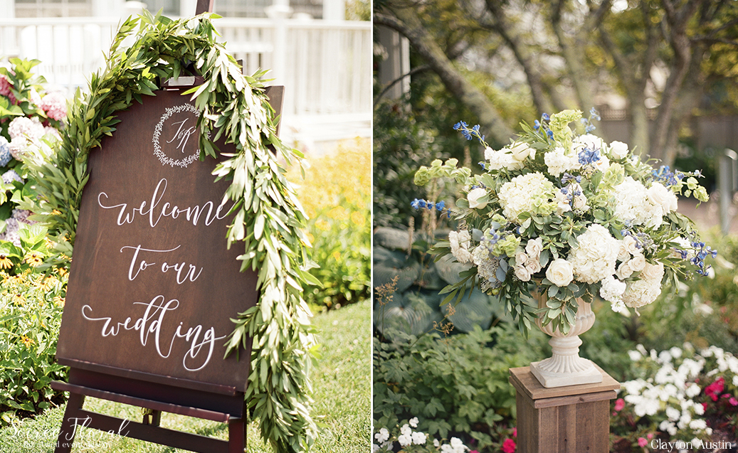 white-elephant-wedding-soiree-floral-nantucket-9