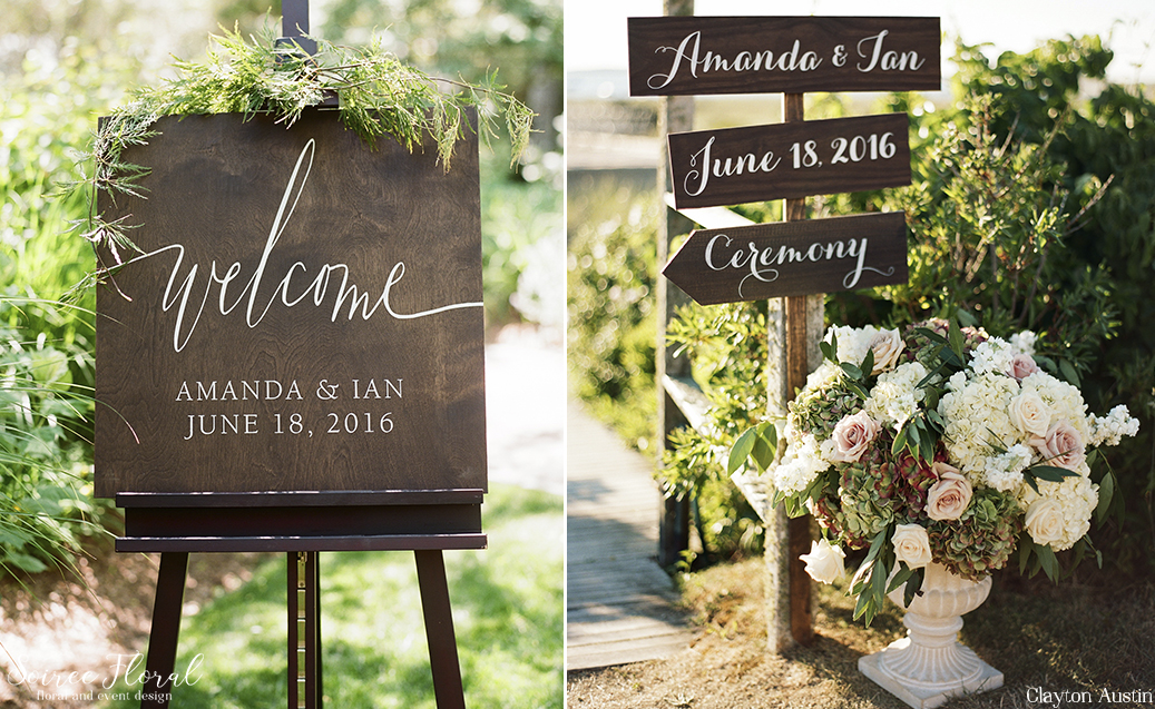 Soiree Floral Design and Decor Nantucket Wedding16