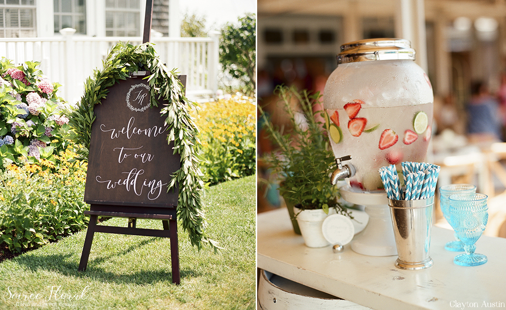 Soiree Floral Design and Decor Nantucket Wedding18