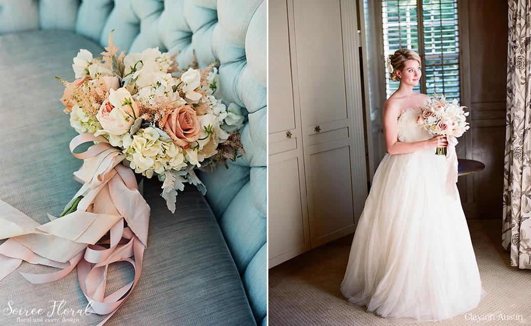 Amanda and Ian Nantucket Wedding1