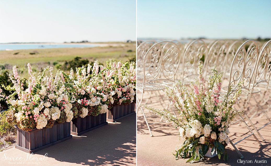 Amanda and Ian Nantucket Wedding5
