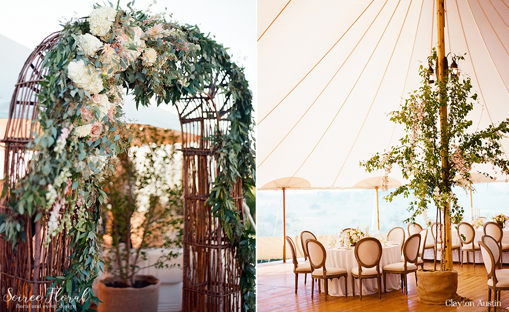 Amanda and Ian Nantucket Wedding8
