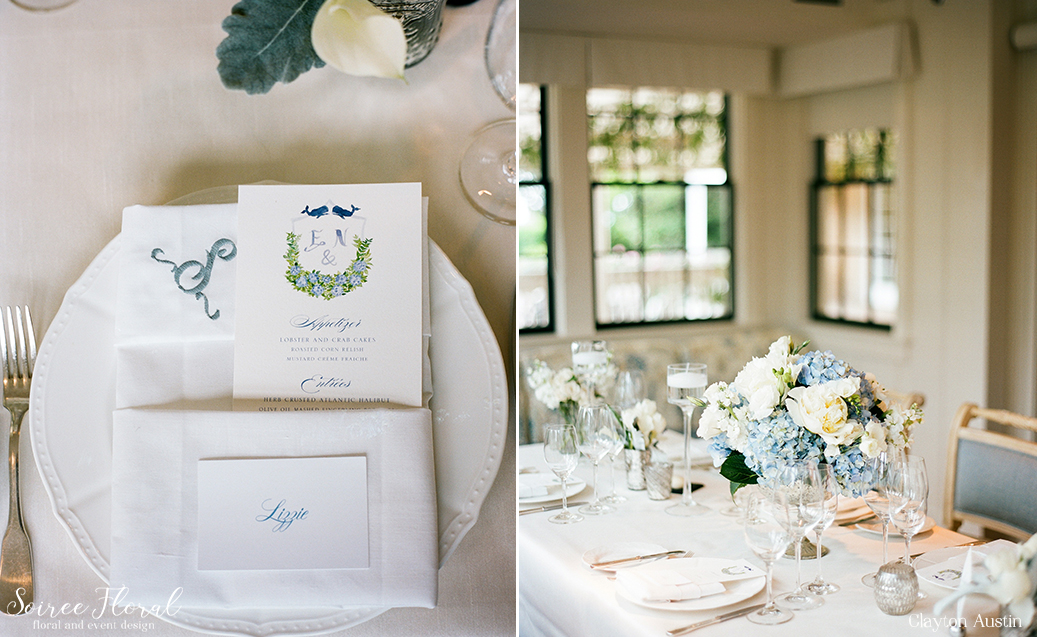 White and Green – Wauwinet Nantucket Wedding – Soiree Floral12