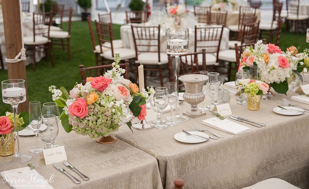 GHYC Nantucket Wedding – Soiree Floral13