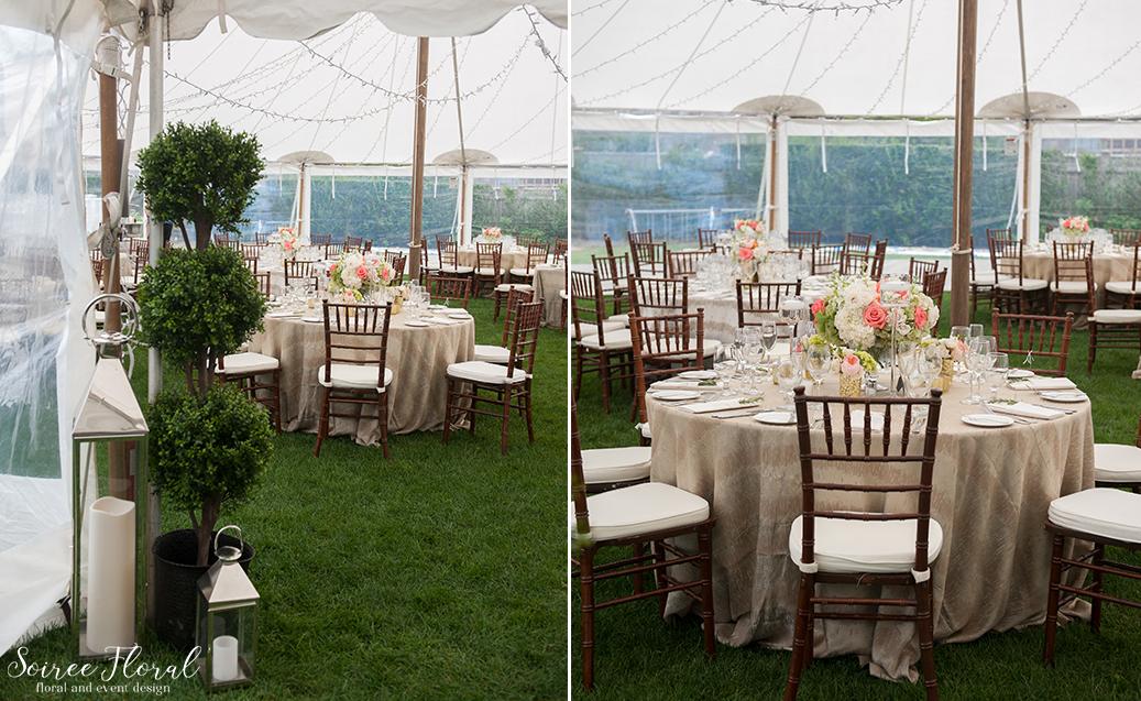 GHYC Nantucket Wedding – Soiree Floral14