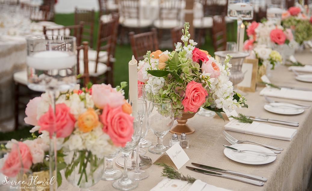 GHYC Nantucket Wedding – Soiree Floral7