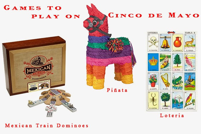 Celebrating Cinco De Mayo With Soir 233 E Floral Soiree Floral